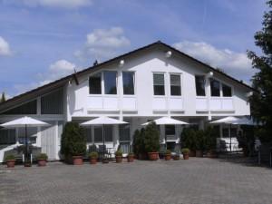 Bild: Ferienwohnung Trapp im OG links am Bodensee 7 km von Friedrichshafen