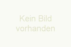 Bild: Blockhaus Weil im Bayerischen Wald - Urlaub für Familien mit Hund